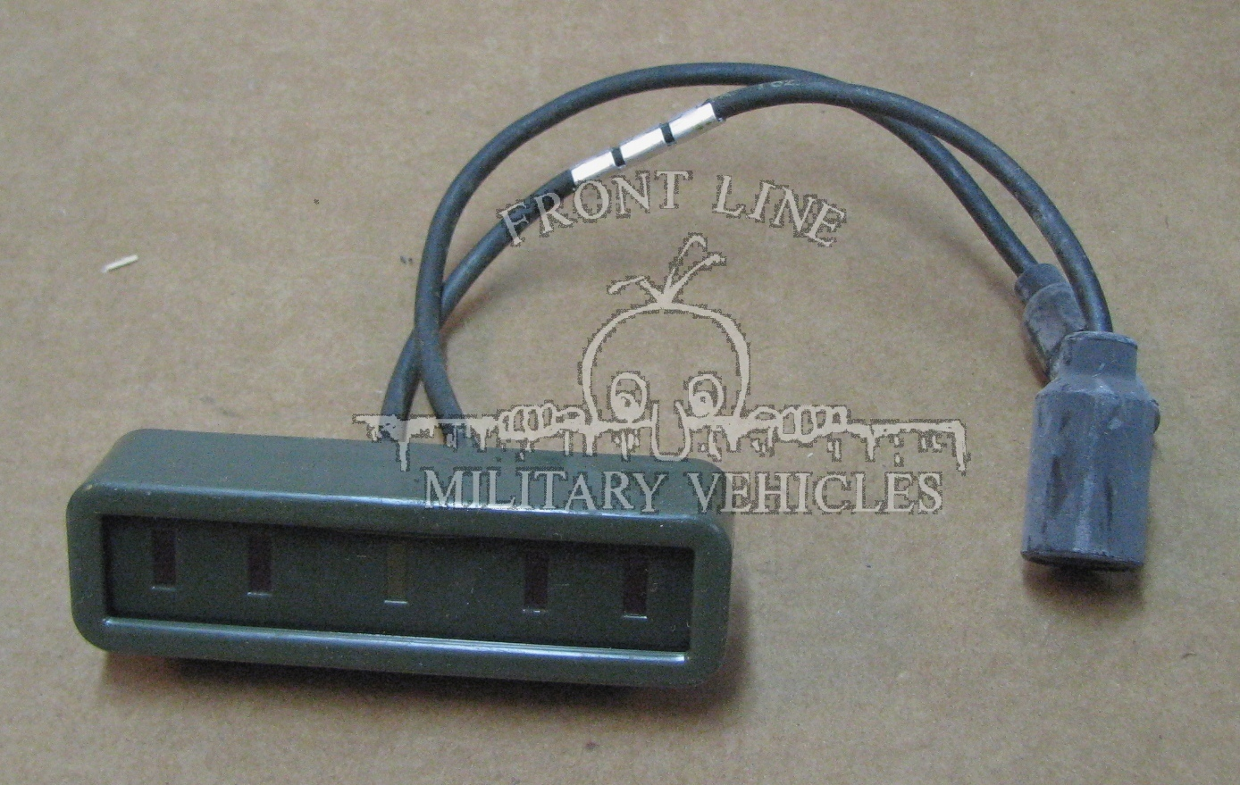 cigarette lighter wiring diagram 97 pathfinder